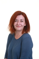 Katja Jerič