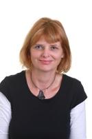 Klavdija Lavrič
