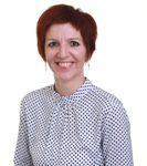 Katja Perčič Košir