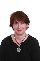 Romana Boncelj