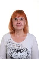 Sabina Markelj