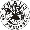 OŠ Predoslje Kranj Logo